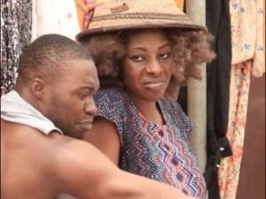 Video: OKIRIKA - Latest Yoruba Movie Drama 2018 Starring Aisha Lawal, Femi Adebayo,Wale Okunnu Akorede